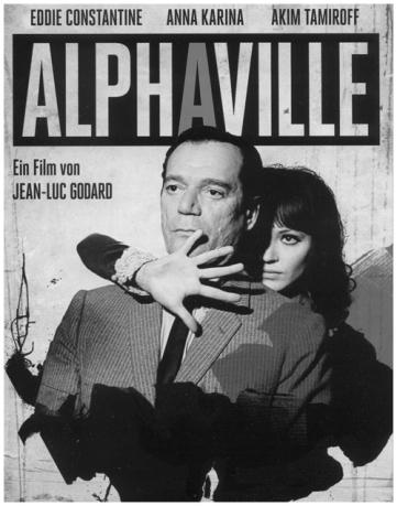 alphaville-2