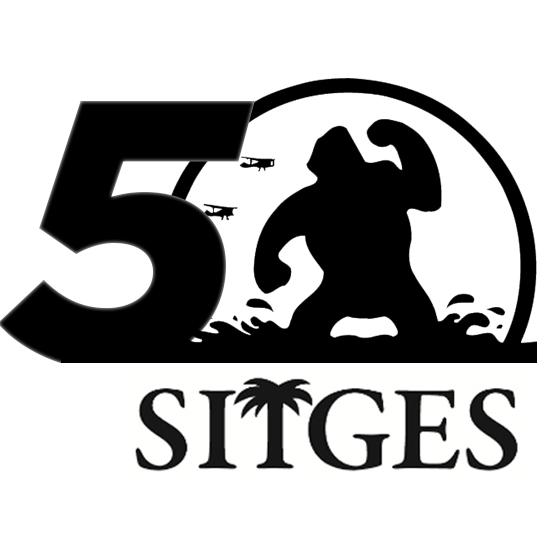 logo50fest