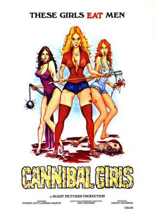 canibal
