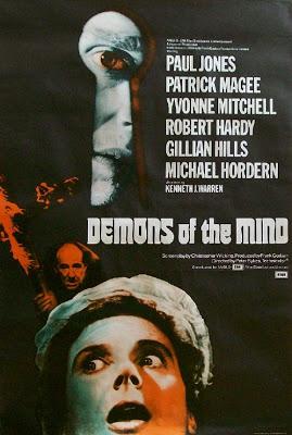 poster-demons