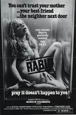 rabid-126333578-msmall