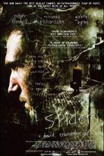 spider-628743374-msmall