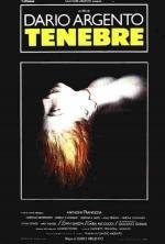 tenebre_tenebrae-477854789-msmall
