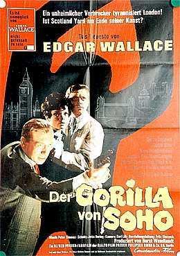 der_gorilla_von_soho-260797610-mmed