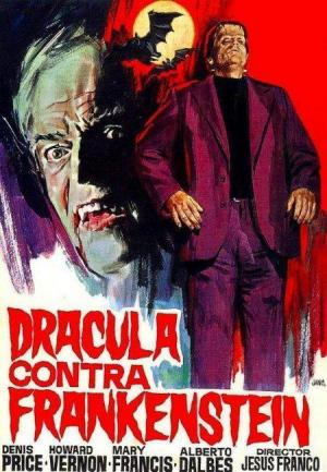 dracula_contra_frankenstein-756222939-mmed