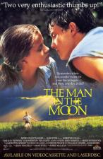 the_man_in_the_moon-859865120-msmall