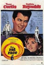 the_rat_race-771295794-msmall