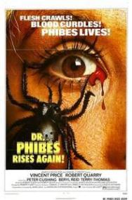 dr_phibes_rises_again-369343261-mmed