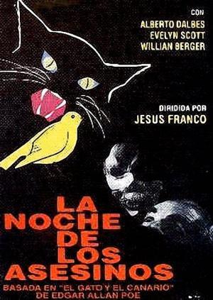 la_noche_de_los_asesinos-565133390-mmed