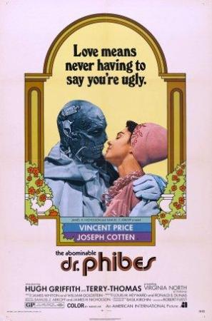 the_abominable_dr_phibes-216998789-mmed