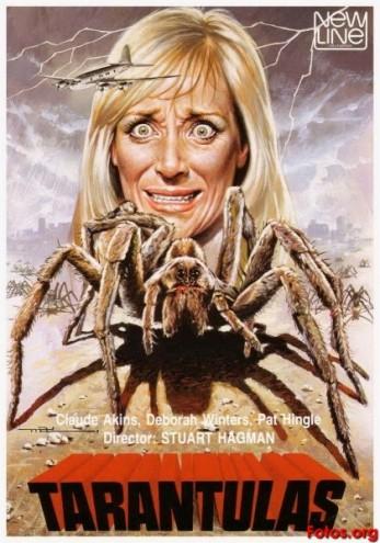 1977-Tarantulas-Stuart-Hagmann