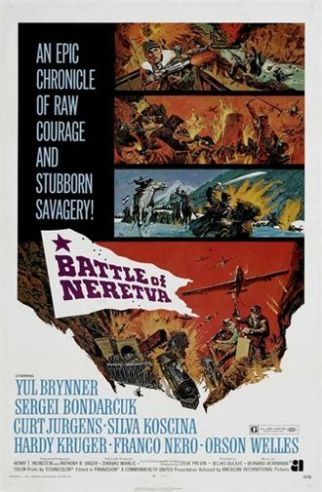 330px-Battle_of_Neretva_poster