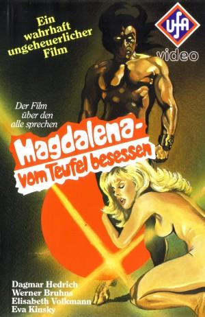 60581_Magdalena_-_Front_123_390lo