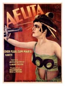 aelita-120274941-mmed
