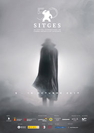 cartell_sitges_2017_3