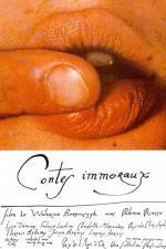 contes_immoraux-941949377-msmall