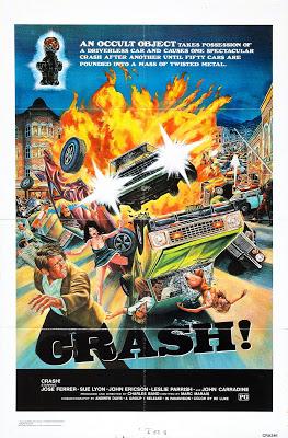 crash_1977_poster_01