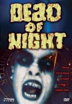 dead_of_night_tv-708089151-msmall