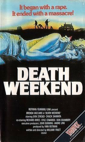 deathweekend_vhs