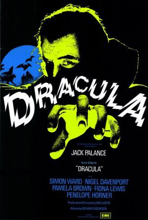 dracula_tv-134791325-mmed