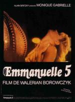 emmanuelle_v_emmanuelle_5-685134524-msmall