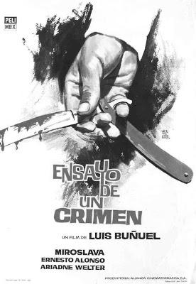 Ensayo_de_un_crimen_La_vida_criminal_de_Archibaldo_de_la_Cruz