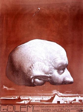 Golem (1980)NACIONAL