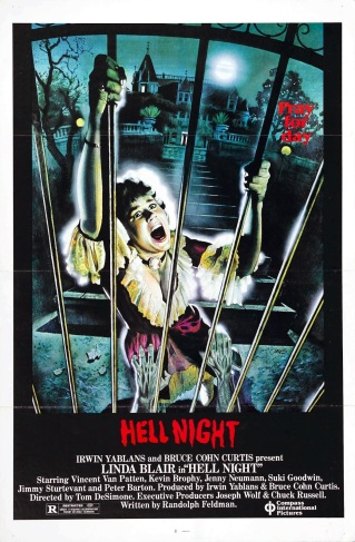 hell_night_poster_01