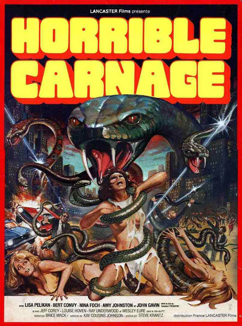 horrible_carnage0