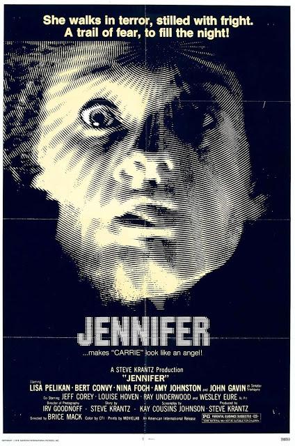 jennifer_poster_01 (1)