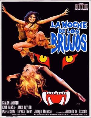 la_noche_de_los_brujos-611258230-mmed