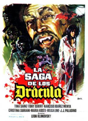 la_saga_de_los_dracula-694993590-mmed