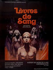lc3a8vres-de-sang-1975 (1)