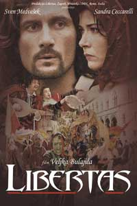 Libertas-film-poster