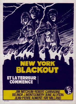 med_1978_-_Apagon_en_Nueva_York_-_Blackout_(Eddy_Matalon_-_Belgica)