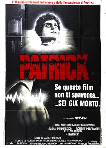 patrick_poster_01