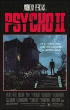 psycho_ii-457453870-msmall