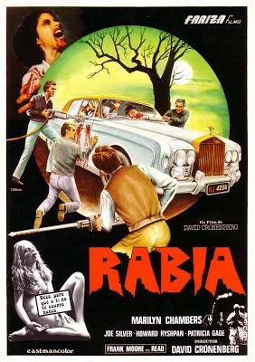 rabid_poster_02