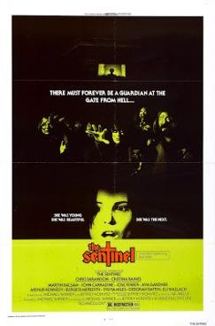 sentinel_poster_01