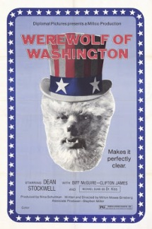 Werewolf+of+Washington+(1973)