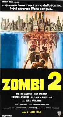 zombi_2_poster_03