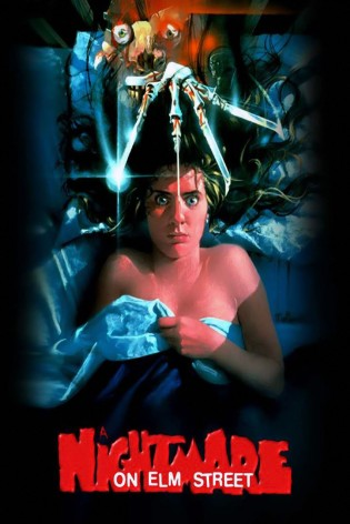 07-09-15_a_nightmare_on_elm_street_1