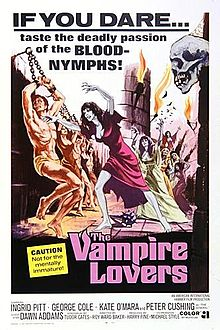 220px-Vampire_lovers231