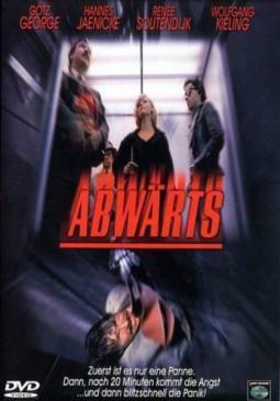 abwarts-643583233-large