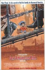 an_american_tail-532608130-msmall