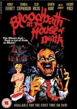 bloodbath_at_the_house_of_death-519900273-mmed