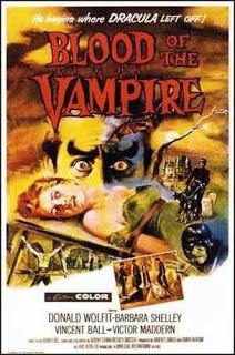 BloodVampire1