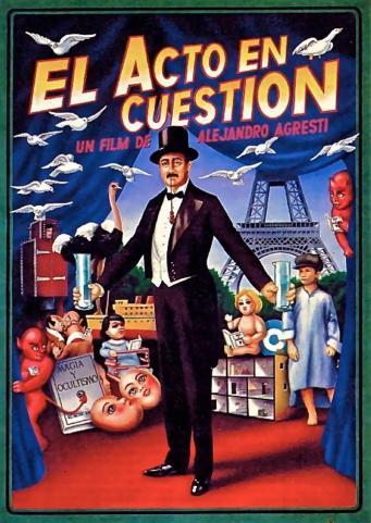 el_acto_en_cuestion-409071526-large