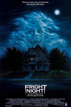 fright-night-columbia-pictures-everett-122315