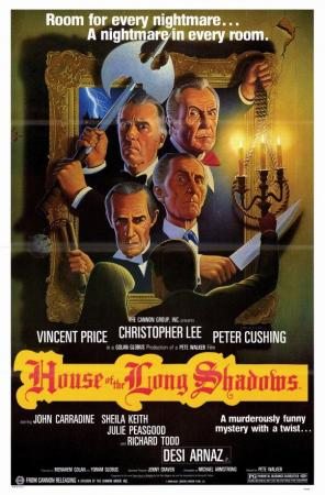 house_of_the_long_shadows-577042767-mmed